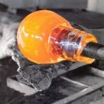 Fabrica de vidrarias para laboratório