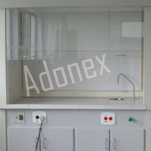 Fabricantes de mobiliário para laboratório